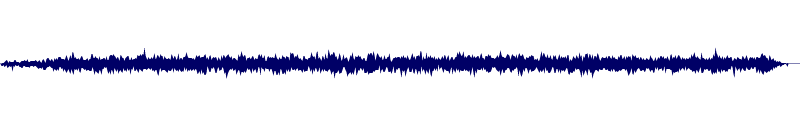 waveform of track #131360