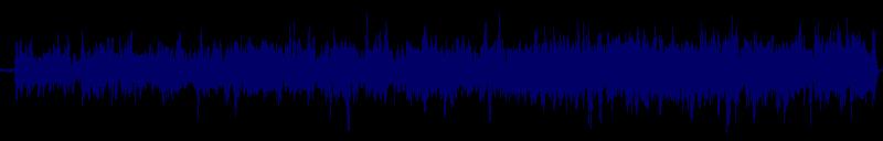 waveform of track #131364