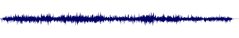 waveform of track #131365
