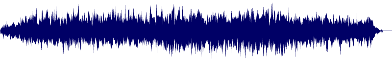 waveform of track #131366