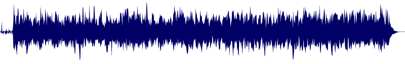 waveform of track #131367