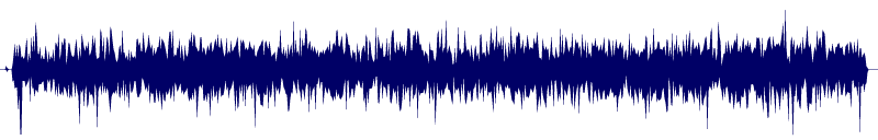 waveform of track #131369