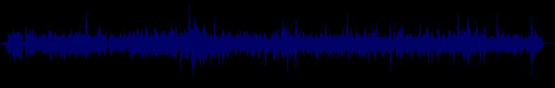 waveform of track #131370