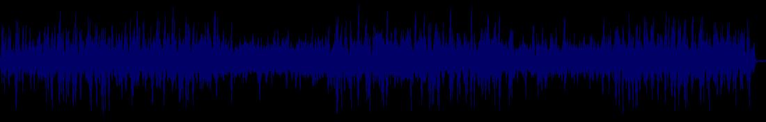 waveform of track #131373