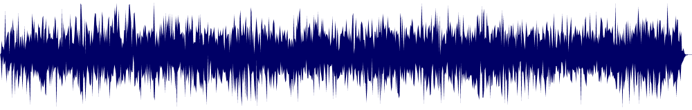 waveform of track #131376