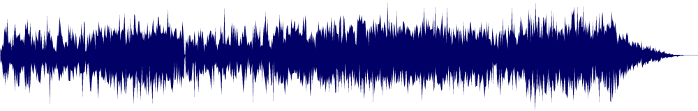 waveform of track #131379
