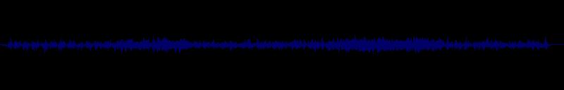 waveform of track #131380