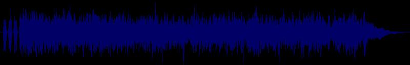 waveform of track #131382