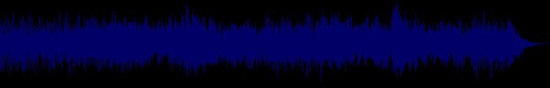 waveform of track #131384