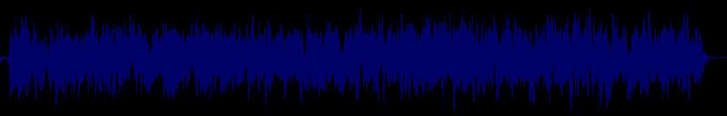 waveform of track #131385