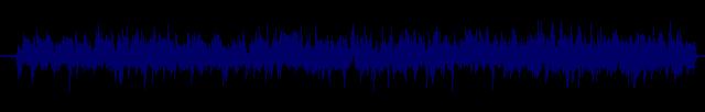 waveform of track #131397