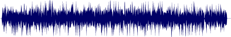 waveform of track #131398