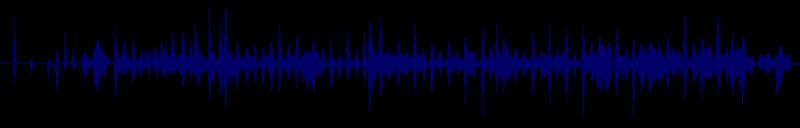 waveform of track #131399