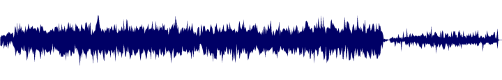 waveform of track #131403