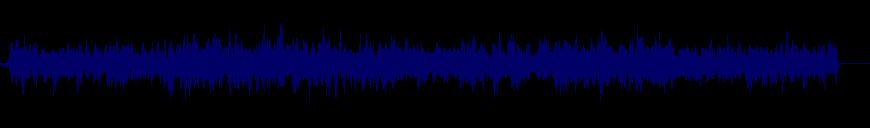 waveform of track #131411