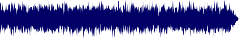 waveform of track #131419