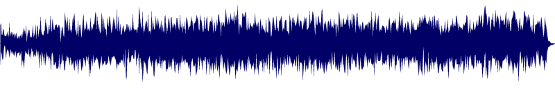 waveform of track #131421