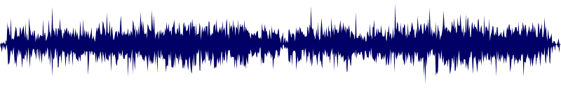 waveform of track #131426