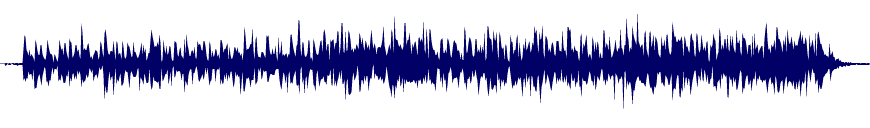 waveform of track #131427
