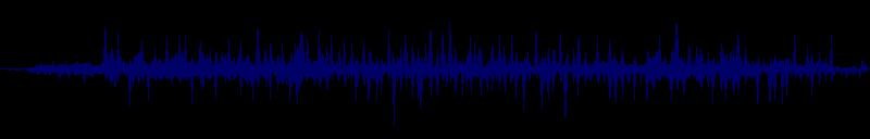 waveform of track #131429