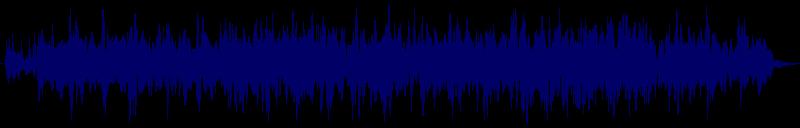 waveform of track #131434