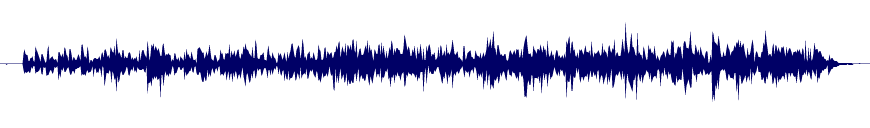 waveform of track #131439