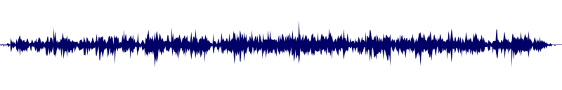 waveform of track #131441