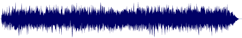 waveform of track #131442