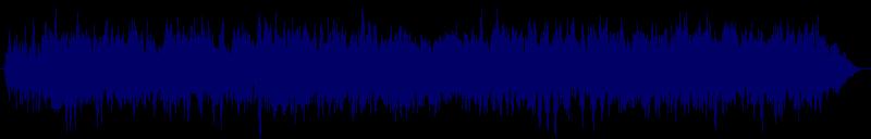 waveform of track #131442