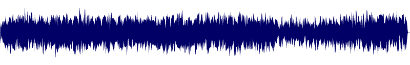waveform of track #131447