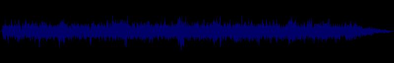 waveform of track #131463