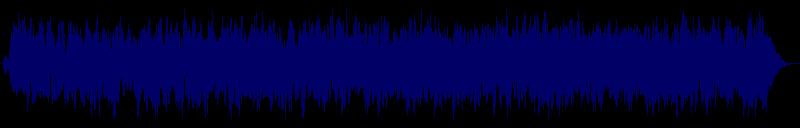 waveform of track #131464