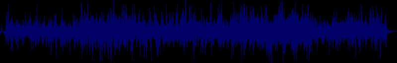 waveform of track #131466