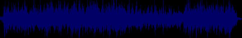 waveform of track #131468