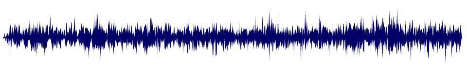 waveform of track #131469