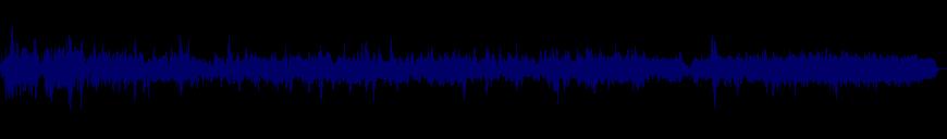 waveform of track #131470