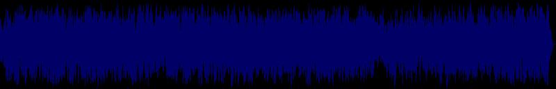 waveform of track #131474