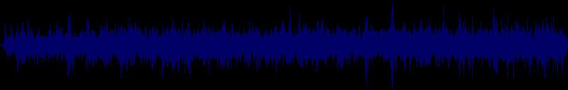 waveform of track #131483