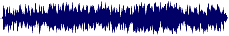 waveform of track #131485