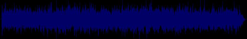 waveform of track #131487