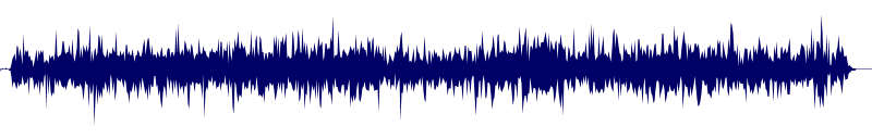 waveform of track #131489