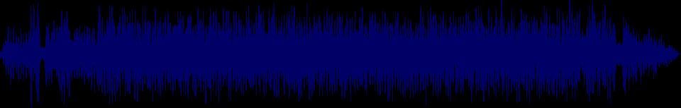 waveform of track #131490