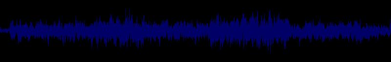 waveform of track #131491