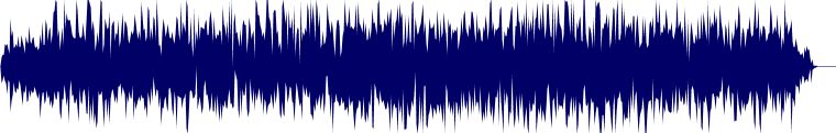 waveform of track #131493