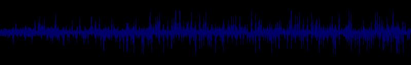 waveform of track #131494