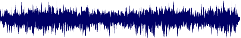 waveform of track #131495