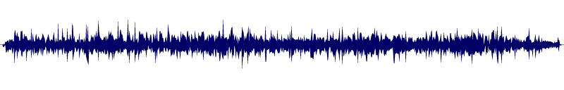 waveform of track #131496