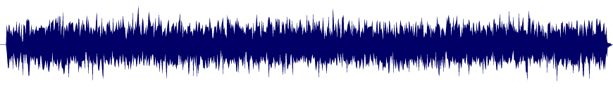 waveform of track #131497