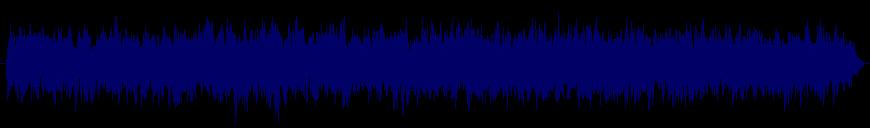 waveform of track #131499