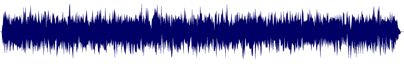 waveform of track #131503